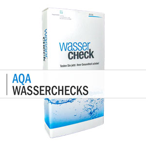 Wasserchecks